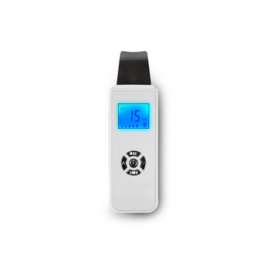 PRIODY - Ultrasonic skin scrubber (Frequency: 25 kHz)