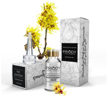PRIODY - Phytoceramide Serum (10ml)