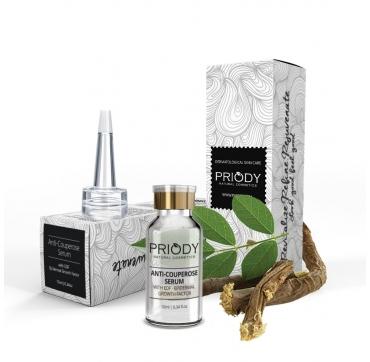 PRIODY - Anti-Couperose Serum (10ml)